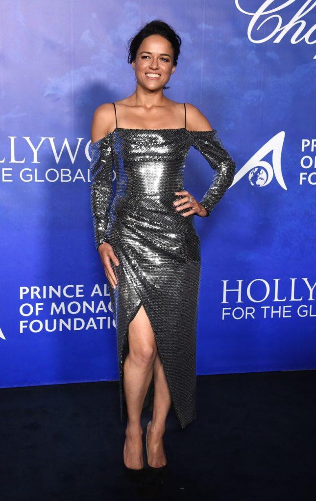 Michelle Rodriguez Foto: profimediaimages