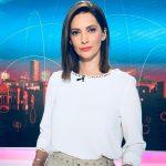 Motivul pentru care Andreea Berecleanu a plecat de la Antena 1