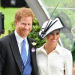 Nunta Prințesei Beatrice: vor participa Meghan Markle și Prințul Harry?