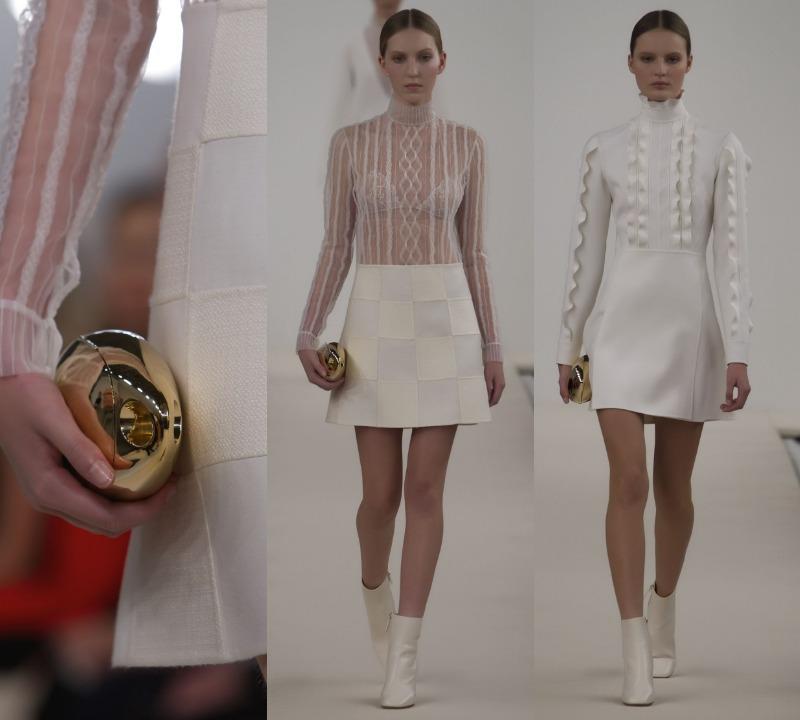 Valentino Haute Couture 2014, Foto: pinterest