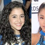 Noua modă printre vedete. Kylie Jenner, Ariana Grande și Bella Hadid la un nou tip de botox