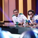 Când începe sezonul 8 al emisiunii Chefi la Cuțite, transmisă de Antena 1