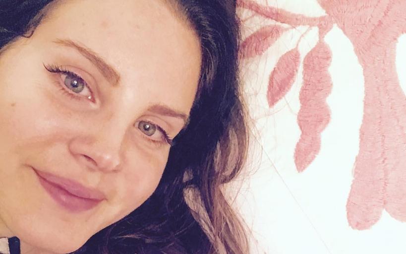 Lana Del Rey, forțată să renunțe la turneul său din cauza problemelor medicale