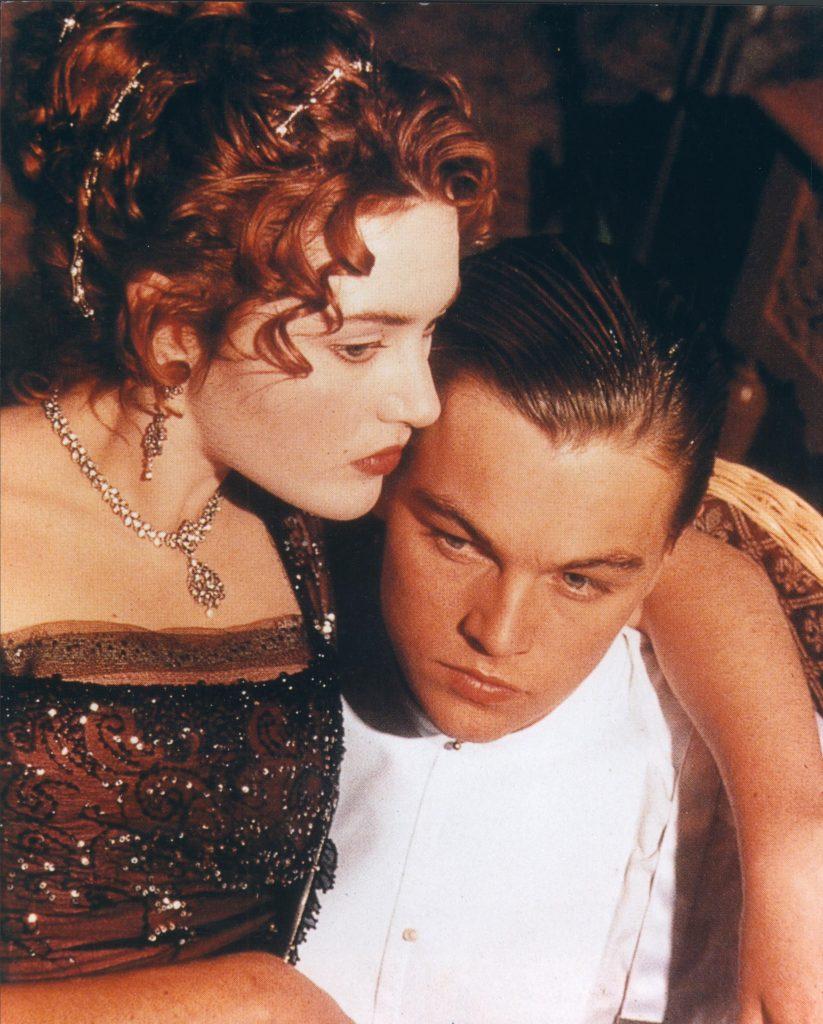 Cele mai frumoase filme romantice din toate timpurile (1)