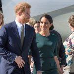Meghan Markle și Prințul Harry au părăsit Canada! Unde s-au mutat cei doi