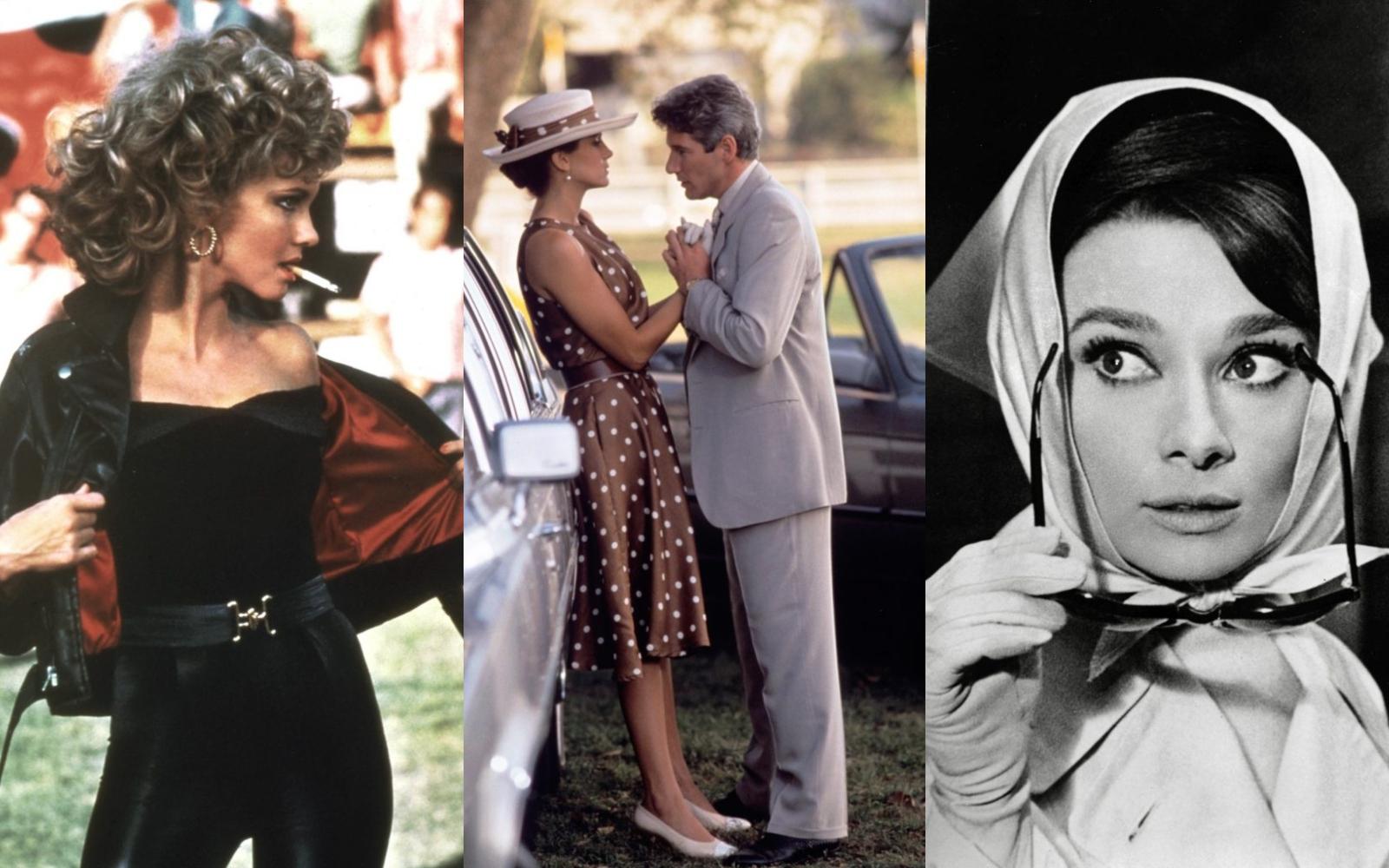 Cele mai frumoase filme romantice din toate timpurile