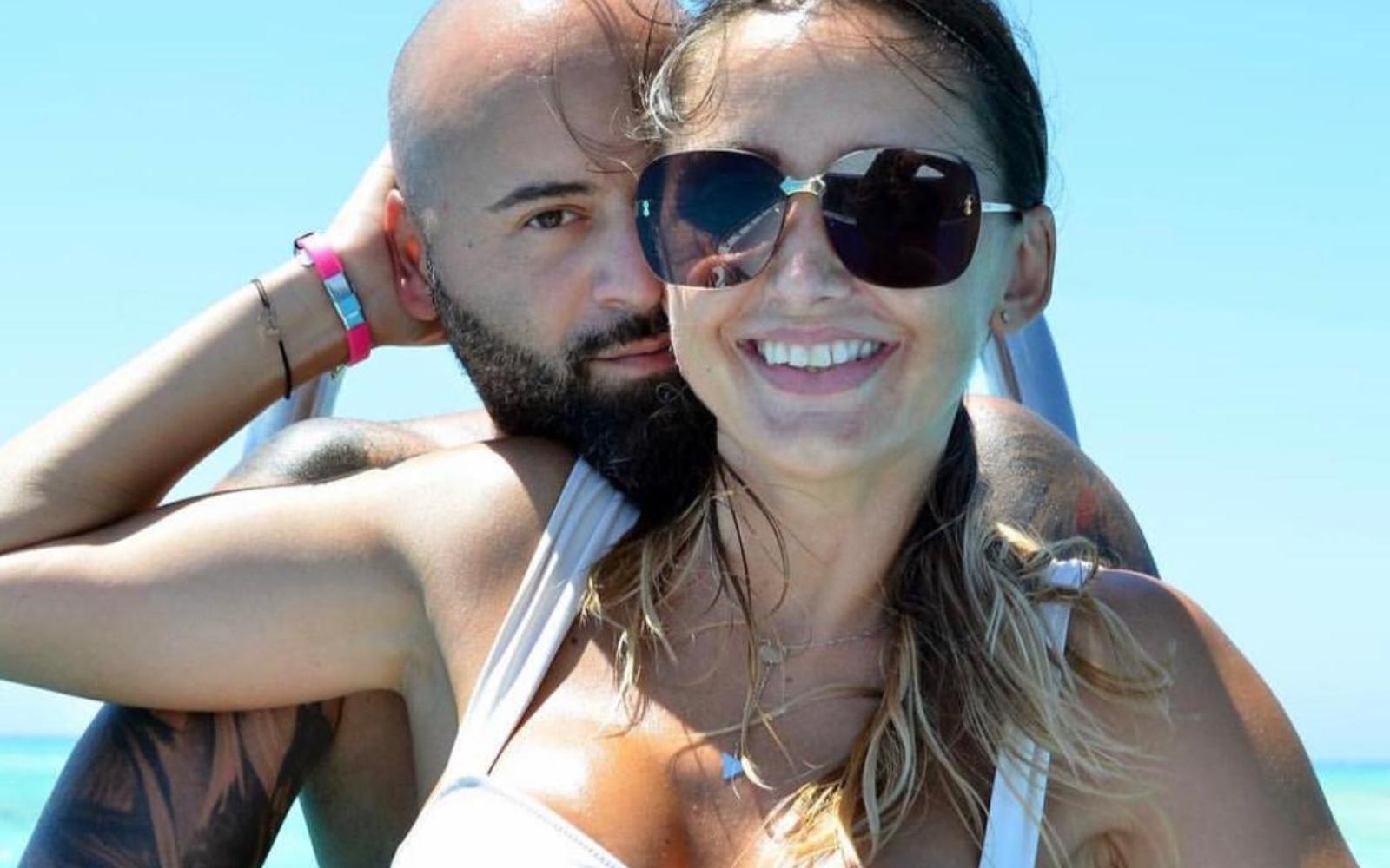 Matteo, primele declarații despre nuntă| EXCLUSIVITATE