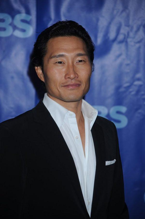 Daniel Dae Kim s-a vindecat de coronavirus în 4 zile! Ce a declarat actorul