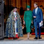 Ce au spus Prințul Harry și Meghan Markle, după ce Donald Trump i-a avertizat că SUA nu va plăti pentru securitatea lor
