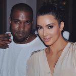 Kim Kardashian și Kanye West au aniversat 6 ani de căsnicie! Cum au sărbătorit