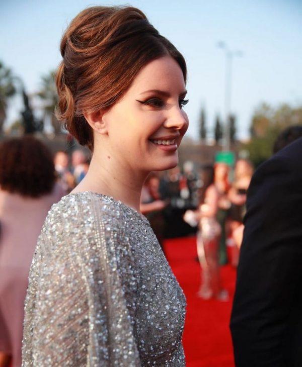 Lana del Rey, în mijlocul unei controverse