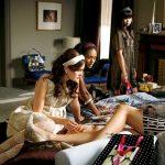 Totul despre continuarea serialului Gossip Girl