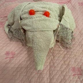 Copiii creativi pot câştiga premii de 1 iunie, oferite de elefant.ro!