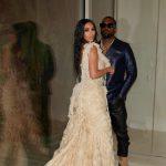 Ce ar face Kim Kardashian pentru a nu divorța de Kanye West