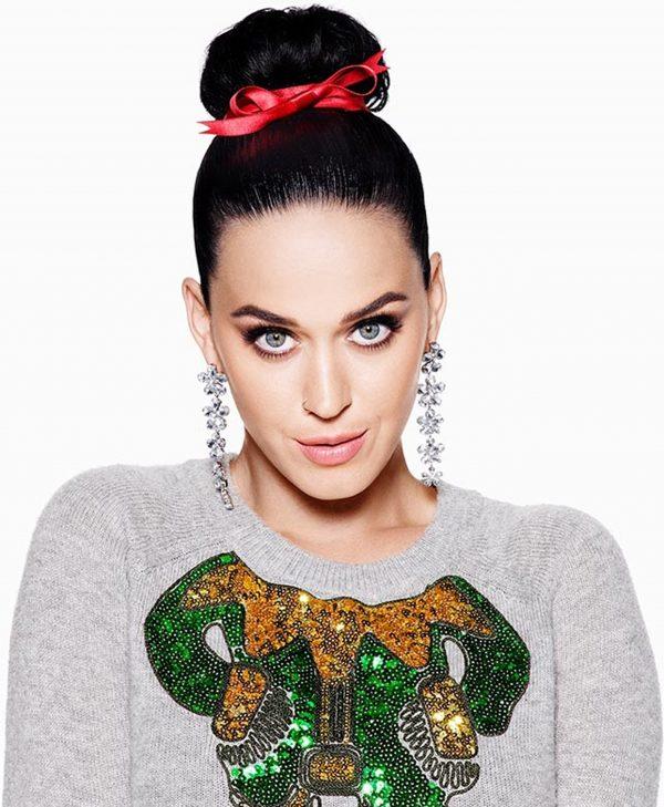 Katy Perry a avut gânduri de sinucidere după o despărțire de Orlando Bloom