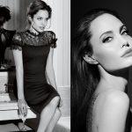 La mulți ani, Angelina Jolie! Vedeta a împlinit 45 de ani