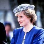Noi detalii șocante despre moartea Prințesei Diana au ieșit la iveală! Ce implicare a avut Familia Regală
