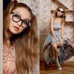 Stilistul surorilor Hadid a dezvăluit care sunt piesele ce nu trebuie să îți lipsească din garderobă