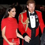 Va dura căsnicia dintre Meghan Markle și Prințul Harry? Ce spune astrologul Prințesei Diana