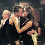 Angelina Jolie și Brad Pitt fac terapie de familie