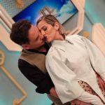 Care a fost motivul real al despărțirii dintre Lidia Buble și Răzvan Simion