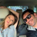 Care este secretul căsniciei dintre Adela Popescu și Radu Vâlcan