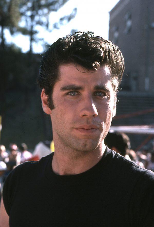 Drama lui John Travolta! O altă iubită a fost răpusă de aceeași boală de care a suferit soția sa