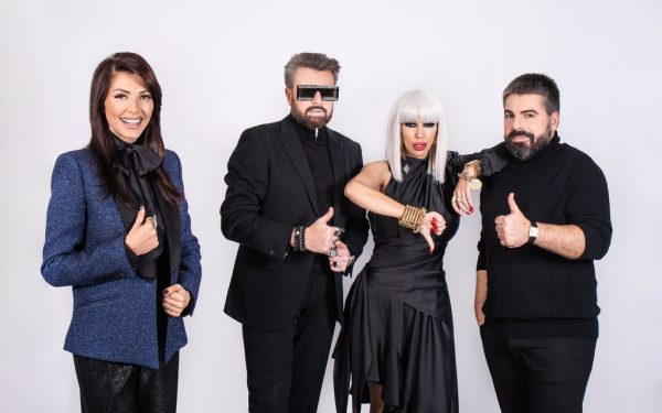 Emisiunea 'Bravo, ai stil! Celebrities!' revine din 22 iulie! Ce surprize îi așteaptă pe fani