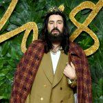 Gucci își va prezenta colecția într-o transmisiune live ce va ține 12 ore