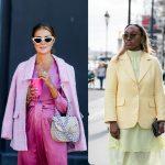 Influenceri ce te vor face să te îmbraci mai colorat