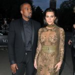 Kanye West își dorește să candideze la Președinție