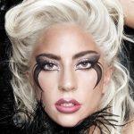 Lady Gaga este imaginea noului parfum Valentino
