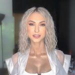 Motivul pentru care Andreea Bălan s-a îndrăgostit de noul partener