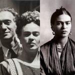 Povestea Fridei Kahlo, femeia din Casa Albastră