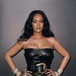 Rihanna lansează Fenty Skin