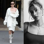 Shop the look: Hailey Baldwin