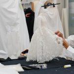 Tot ce trebuie să știi despre prezentarea Dior haute couture toamnă/iarnă 2020/2021