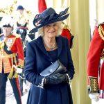 Cât de scump este inelul de logodnă al Camillei Parker, soția Prințului Charles