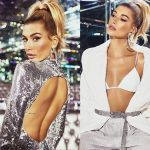 Ce rutină de beauty simplă are Hailey Baldwin