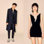Colecția Roberto Cavalli resort 2021: piese cool, îndrăznețe și senzuale