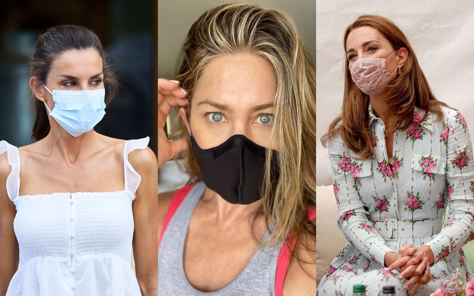 Dietele celebrităților: secretele lor pentru a fi subțire