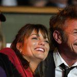 Sean Penn divorțează pentru a treia oară! Se întâmplă după un an de la nuntă
