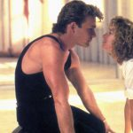 Jennifer Grey va juca într-un nou film 'Dirty Dancing'