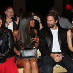 Jennifer Garner și Bradley Cooper formează un cuplu? Cum au fost surprinși actorii