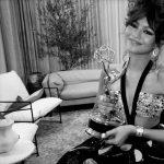 Cele mai iconice momente de la premiile Emmy 2020
