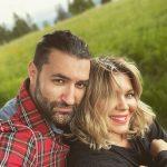 Gina Pistol și Smiley au confirmat sarcina! Cum au făcut anunțul