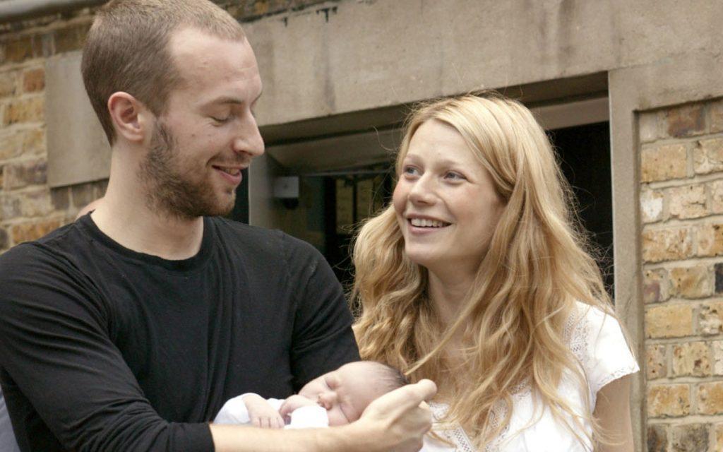 Gwyneth Paltrow a vorbit deschis despre cum este să își crească micuții cu fostul soț! Ce probleme întâmpină aceasta