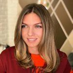 Simona Halep a împlinit 29 de ani! Cum sărbătorește aceasta