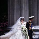 Ce interviu secret șocant cu Prințesa Diana a ieșit la iveală. Ce simțea aceasta față de Prințul Charles