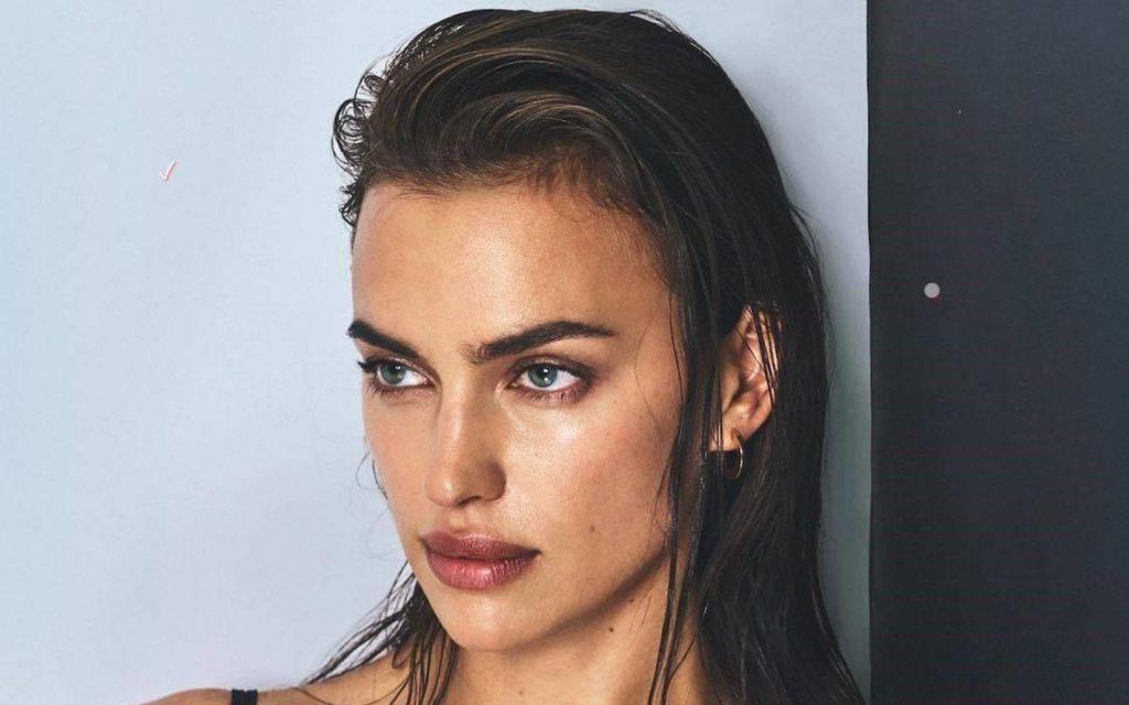Cum își păstrează Irina Shayk silueta perfectă (11)